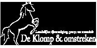 Landelijke Rijvereniging De Klomp & Omstreken
